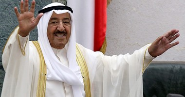وزيرة كويتية تؤكد حرص البلاد على حماية حقوق العمالة الوافدة