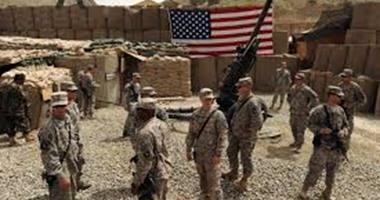 واشنطن بوست: زيادة الإنفاق العسكرى 60% أبرز بنود اتفاق الميزانية الأمريكية