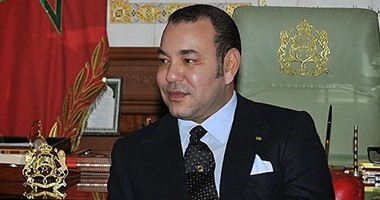 ملك المغرب يدعو المسيحيين واليهود إلى جبهة موحدة ضد التطرف والكراهية