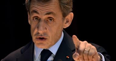 نيكولا ساركوزى يعد بتعديل الدستور الفرنسى ليحظر البوركينى