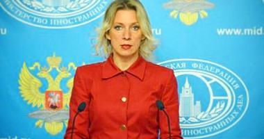 روسيا تؤكد مغادرة ألف متشدد للمنطقة منزوعة السلاح فى إدلب السورية