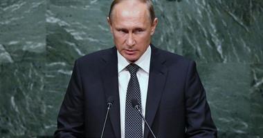 روسيا: التدابير العسكرية للناتو تهدد أمن أوروبا والقانون التأسيسى للعلاقات
