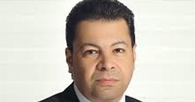 قيادى بحزب المصريين الأحرار: الحملات الموجهة ضد مصر دليل نجاح البلاد