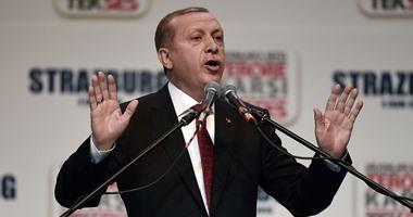 "أردوغان مهددا روسيا: ""لو كررتم اختراق أجوائنا سنواجه بنفس الحزم"""