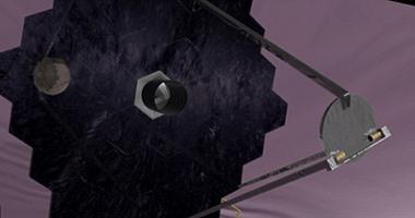 علماء الفلك يتلقون إشارات من كائنات فضائية على نجم يشبه الشمس