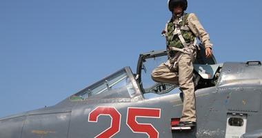 روسيا تنفى خططا لإقامة قواعد عسكرية جديدة فى سوريا