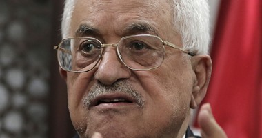 اللجنة الرباعية تبحث مبادرة مصر لإحياء عملية السلام بين إسرائيل وفلسطين