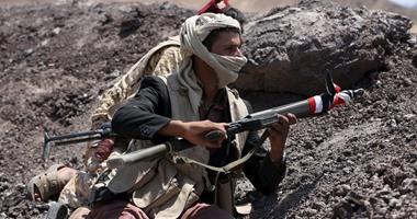 أخبار اليمن.. الحكومة تندد باستهداف مليشيات الحوثى لسفينة مدنية إماراتية
