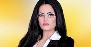 سما المصري تهدد بفضح نواب فازوا بالمرحلة الأولى  اذا تم رفض طعنها