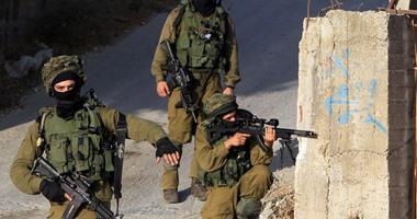 المحكمة العليا بإسرائيل تلغى قانونا يعفى اليهود المتدينين من التجنيد
