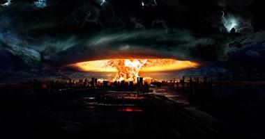 جمعية فلكية بجدة: الحديث عن نهاية العالم فى 23 ديسمبر بفيروس فضائى شائعة -