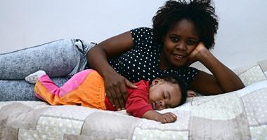 اليونيسيف: 49 ألف طفل يواجهون الموت بسبب سوء التغذية فى نيجيريا