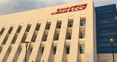 المصرية للاتصالات: نقتحم سوق المحمول بالخدمات المتكاملة و4G