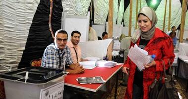 نقابة الأطباء بأسوان: 100 طبيب أدلوا بأصواتهم و1800 طبيب لهم حق التصويت  -