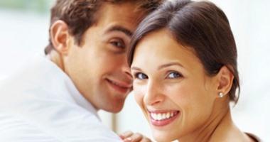 سارة عادل تكتب: الزواج الناجح يبدأ بالحب وينتهى بالسكن