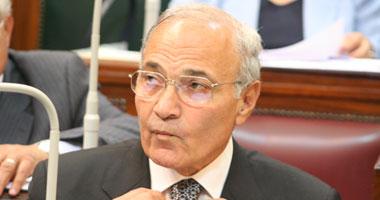 hpl] atdr احمد شفيق