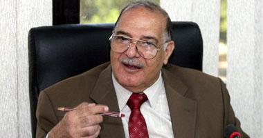 مصريو الخارج يبدأون تسجيل أسمائهم غدا استعدادا للتصويت بالانتخابات 110201114184055