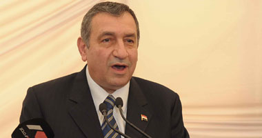 الخارجية: وصول نتائج الانتخابات سفارة