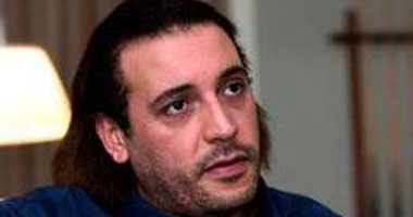 بالفيديو مقتل المعتصم القذافى-مقتل المعتصم القذافى 1102011318365.jpg