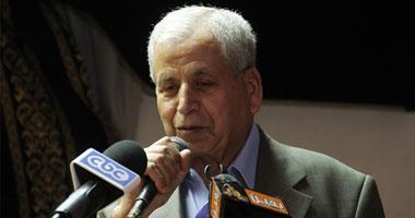 مصادر : اتفاق بين قيادات صحوة مصر على رفض تعيينهم  بمجلس النواب