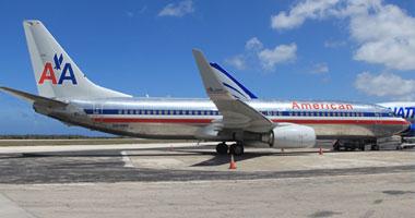أمريكى يقاضى شركة طيران لإنزاله من على متن رحلتها لتحدثه بالعربية