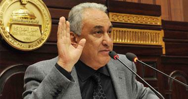 """""""المحامين"""" تطالب الجهات المختصة بإعادة الإجازة القضائية 3 شهور"""