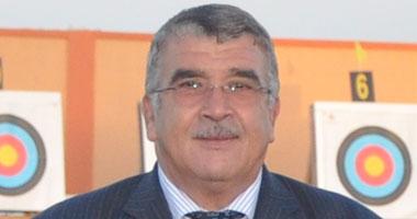 علاء جبر: نتيجة التعديلات الدستورية تأكيد لتأييد الشعب للرئيس السيسى