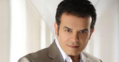 المطرب التونسى محمد الجبالى يتألق بحفل تنصيب الأقصر عاصمة للثقافة العربية