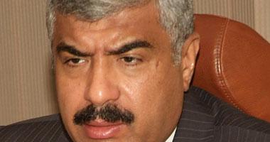 القضاء الإدارى يرفض الإفراج الصحى عن هشام طلعت مصطفى