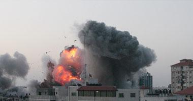 غزة الأربعاء، 21 نوفمبر 2012 - 01:15 11120121882426.jpg
