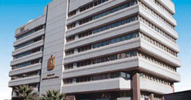 تعيين اللواء شريف محرم رئيسا لمركز المعلومات ودعم اتخاذ القرار