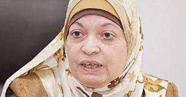 """أمر بضبط وإحضار 4 طالبات إخوان حاصرن منزل عميد """"الدراسات الإسلامية"""""""