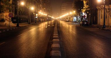 أمن دمياط يوضح مواعيد حظر التجوال للمواطنين بعد كثرة التساؤلات