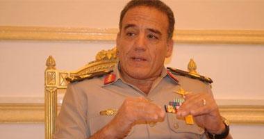 تخريج دفعات جديدة من الضباط المتخصصين بالقوات المسلحة