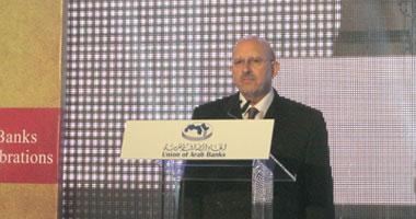 محمد بركات- رئيس بنك مصر