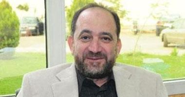 حمادة المصرى: مسئولو التليفزيون يتحركون فى آخر لحظة بتصرفات مريبة