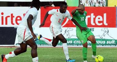 وزير الرياضة البوركينى: الفقر يحرمنا من نقل جماهيرنا إلى الجزائر