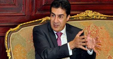 سفير مصر فى لاهاى: محكمة العدل الدولية اقتصرت فقط على معالجة مسائل إجرائية