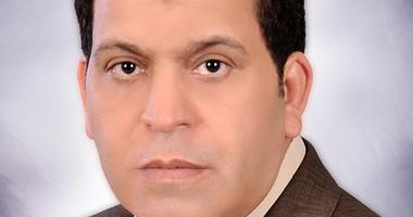 الدكتور صفى الدين متولى: قناة السويس ستؤثر على طريق الحرير الجديد