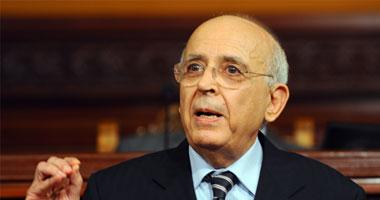رئيس الحكومة التونسية المكلف يواصل 11201114205923.jpg