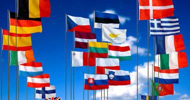 الاتحاد الأوروبى يعد عقوبات جديدة ضد روسيا
