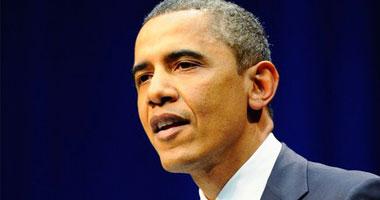 واشنطن تنتقد بناء وحدات استيطانية