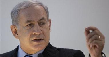يديعوت: إسرائيل قائمة الدول الراعية