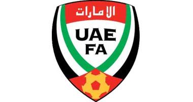 رئيس الاتحاد الإماراتى: قادرون على استكمال الدوري فى أغسطس المقبل
