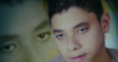 طالب ثانوى يشنق نفسه داخل حجرته بالمحلة 11201127195925