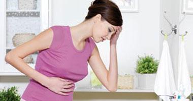 caf20e368d251 الكى بالتبريد لعلاج قرحة عنق الرحم بدون ألم - اليوم السابع
