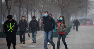 الصحة العالمية: 2000 مدينة حول العالم تحوى مستويات قاتلة من تلوث الهواء