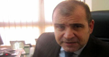 سفير مصر بالجزائر: توافد المواطنين للتصويت فى الاستفتاء على التعديلات الدستورية
