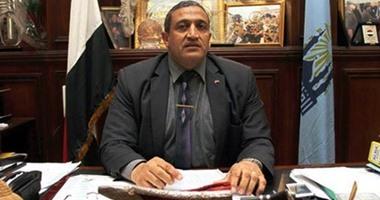 نائب محافظ القاهرة : إخلاء 5 عقارات خطرة بمنشأة ناصر ونقل الأهالى إلى الأسمرات