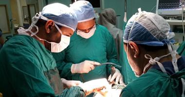 خبراء الطب: حالات تليف النخاع تتطور إلى سرطان حاد فى الدم